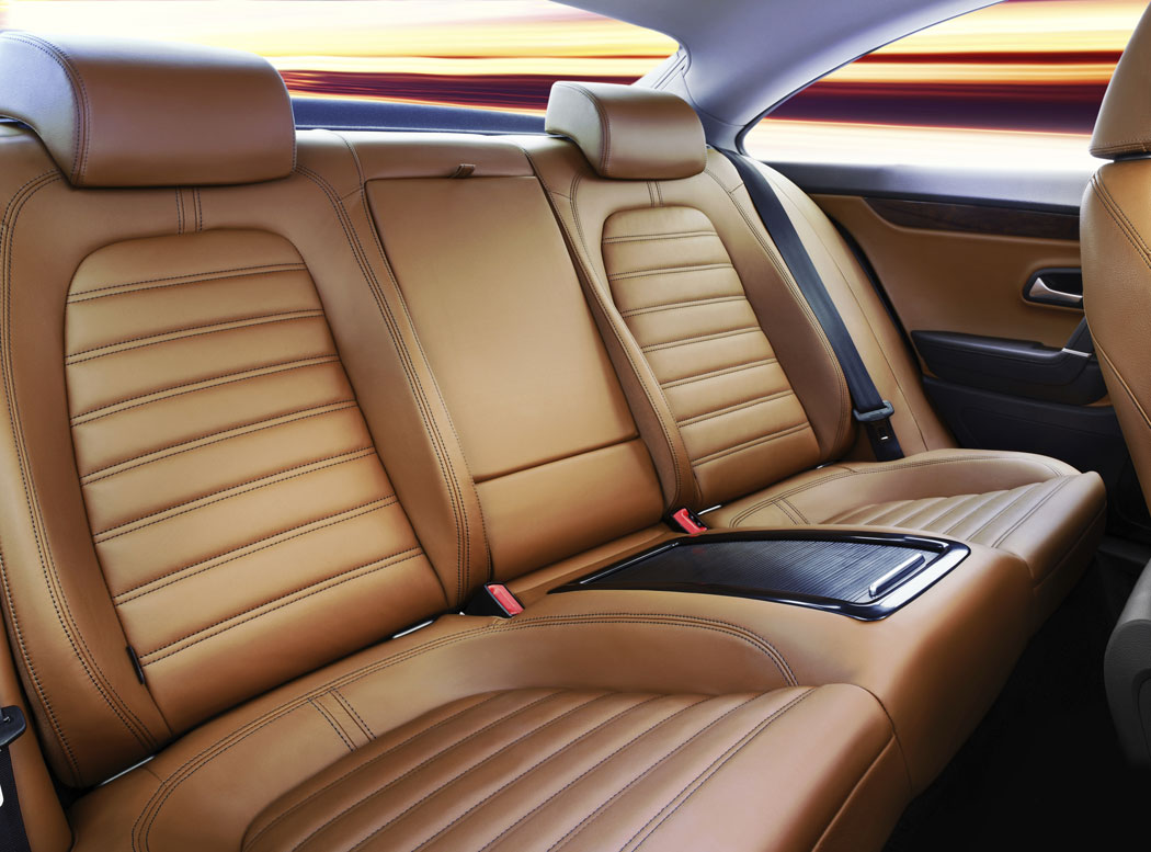 reupholster leather detailing guide cleaning to s clean how interior upholstery your pin car